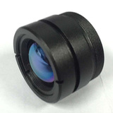 15mmF1.0 Athermalized Lens