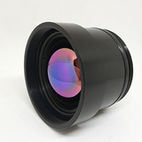 35mmF0.85 Athermalized Lens